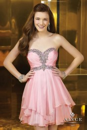 3554_homecoming_dress_1
