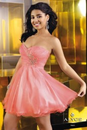 3555_karen_mccormick_homecoming_dress_2