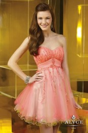 3556_homecoming_dress_1