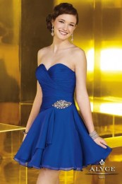 3566_homecoming_dress