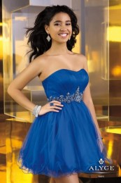 3567_karen_mccormick_homecoming_dress