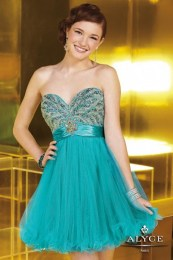 3573_homecoming_dress