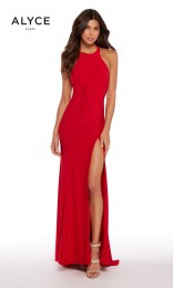 599961_red_front_s18_1000