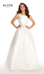 60113_Diamond White_front_s18_1000