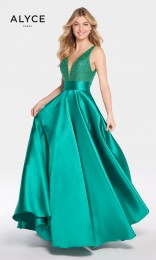 60224_Emerald_front_s18_1000