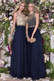 6577_formal_dress_ad