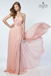 6677_prom_dress_rosewater