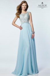 6679_prom_dress_ice_blue