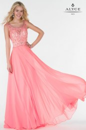 6679_prom_dress_pink_coral