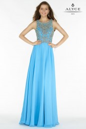 6681_prom_2017_front