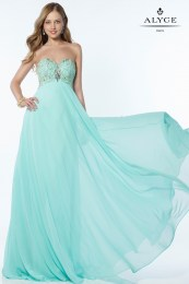 6683_prom_dress_light_turquoise