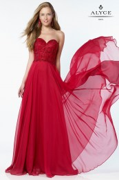 6684_prom_dress_red