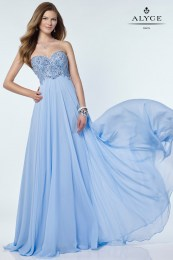 6686_prom_2017_light_blue