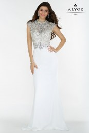 6718_prom_dress_front-1