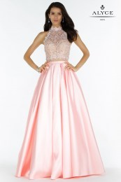 6738_prom_dress_rosewater
