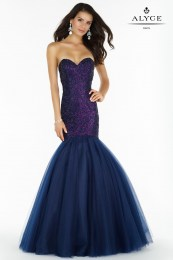 6751_prom_dress_front