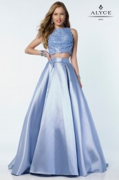 6789_prom_dress_light_blue_1