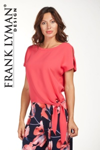 frank-lyman-top-style-181224-coral