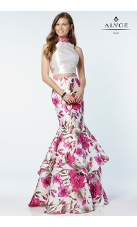 6799_prom_dress_front