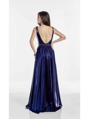 alyce-paris-1655-plunging-neckline-backless-dress-02_855