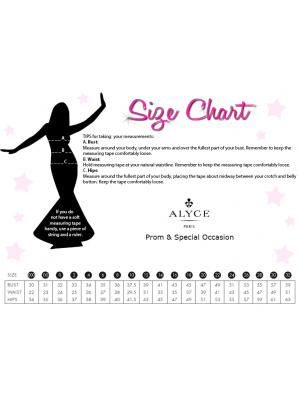 alyce_prom__special_occasion_size_chart_1132041252